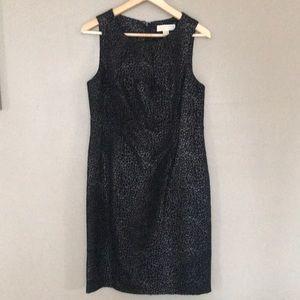 Michael Kors Knee Length Dress